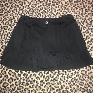 Fila Shorts - Skort tennis /golf